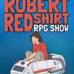 Den Sonderpreis für das Nachstellen von Covern aus der Shortlist des DRP konnte man auch mit Robert gewinnen...